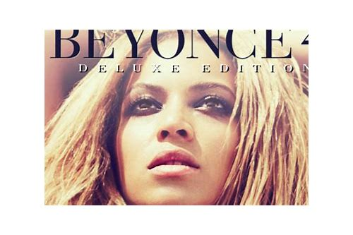 download beyonce fever mp3