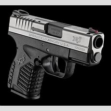 Top 25 Ideas About Xds 45 Holster On Pinterest Concealed