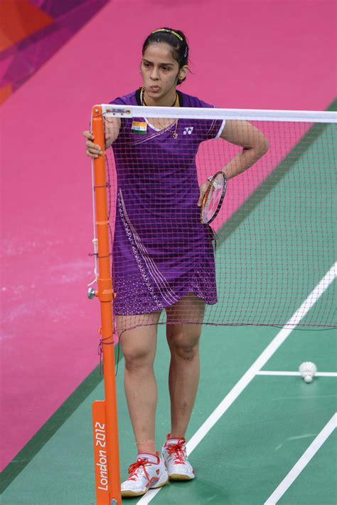 saina nehwal latest pictures high resolution pictures
