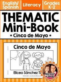 thema mexico kleuters mexico theme preschool mexique 817 | 9bd194da837ccc233379d80e068fa371