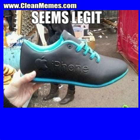 Shoes Meme - meme shoes 28 images meme shoes memes picture image tagged in running imgflip legit iphone