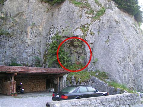 Haus Kaufen Italien Schweizer Grenze by Schweizer Reduit Schweiz Wiki Fandom Powered By Wikia