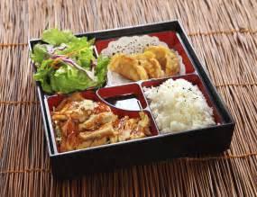 box cuisine japanese restaurant style teriyaki sauce recipe