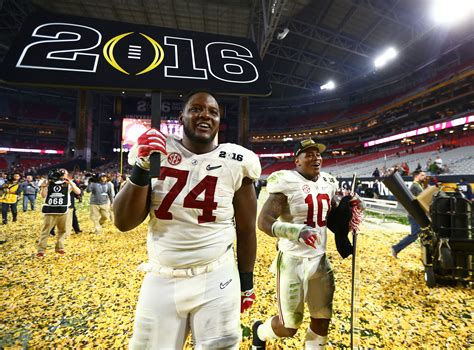 SEC West: Top 5 wins in past decade and possible 2016 big wins