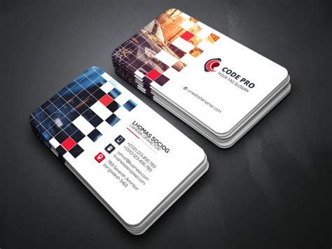 Music Business Card By Vortexdesign Business Letter Sample Philippines Card Dimensions For Indesign Printing Yangon Plan Department Store Growth Plans Video Game Uv Reminder Example