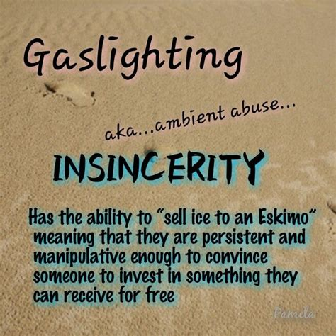 gas lighting meaning 1000 images about gaslighting deceitful emotional abuse