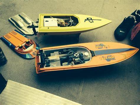 Nitro Rc Boats by Nitro Rc Boats City