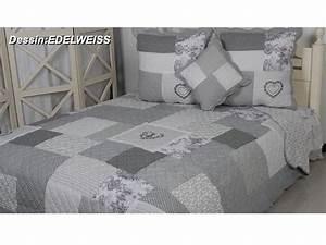 jete de canape rouge irstan With couvre lit canapé