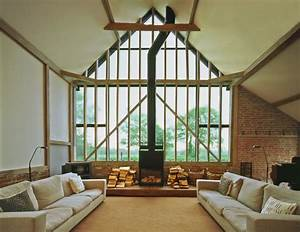 suffolk barn conversion interior nicholas jacob architects With interior design ideas for barn conversions