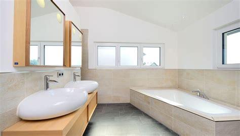 Außergewöhnliche Waschbecken  Sehr Individuell! Haus