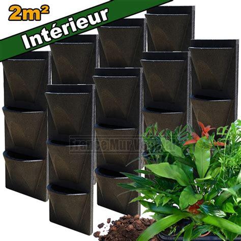 sup rieure cadre vegetal pas cher 11 cadre orchid e mur vegetal interieur pas cher agaroth
