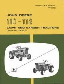 john deere wiring diagram  seat wiring diagram john deere lawn tractor ajilbab  portal