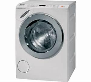 Miele Waschmaschine Gewicht : miele w4446 wps 6 kg waschmaschine tests testberichte ~ Michelbontemps.com Haus und Dekorationen