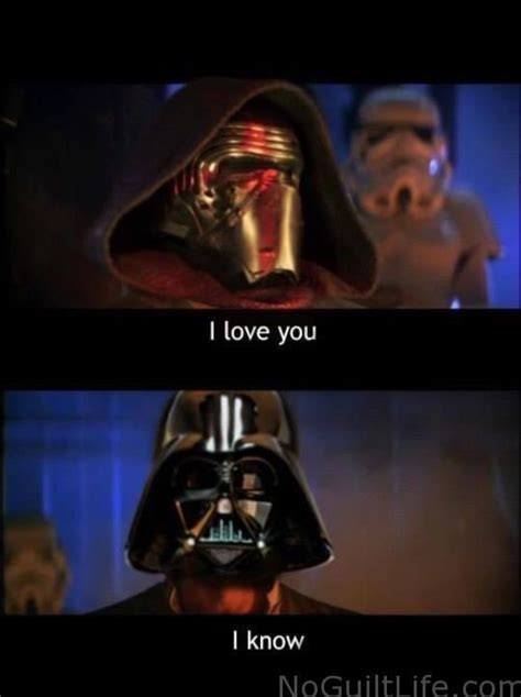 Star Wars Memes - 17 best images about star wars on pinterest star wars fan art obi wan and star trek meme
