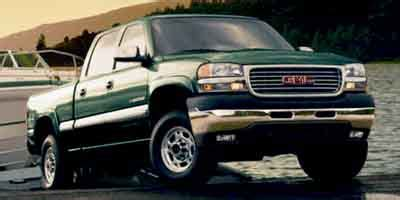 how does cars work 2002 gmc sierra 2500 user handbook 2002 gmc sierra 2500hd pictures photos gallery the car connection