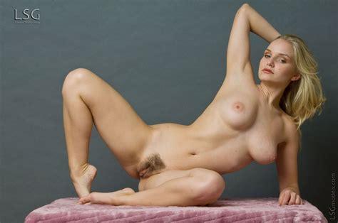 Liz Lsg Models Free Erotic Pictures Bravo Nude