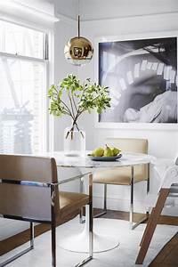 Dining, Room, Decorating, Ideas