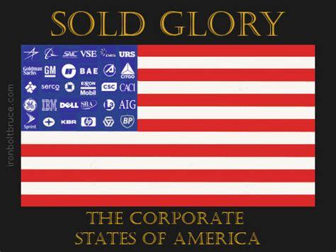 Corporate America Meme - corporate america flag memes