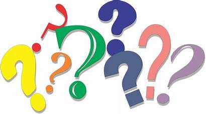 Question Transparent Mark Clip Clipart Marks Drawing