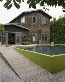 Above Ground Pool Ramps