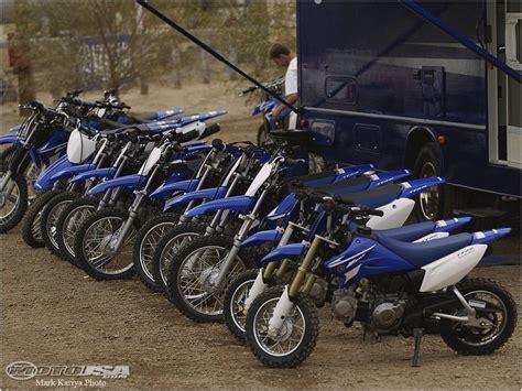 yamaha motocross bikes for sale used 2013 yamaha tt r 125 dirt bike for sale in tilbury