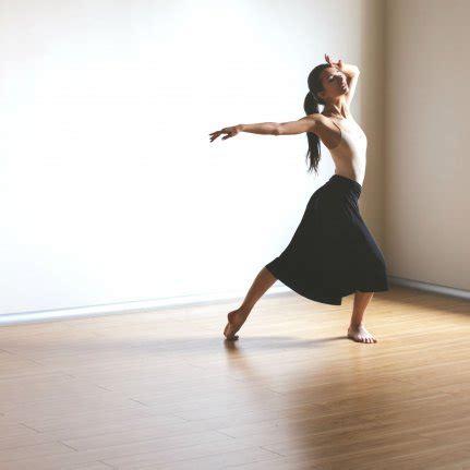 les bienfaits de la danse sur le corps et le mental