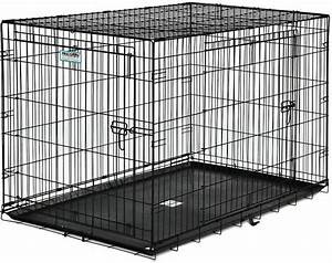 precision pet products provalu double door dog crate x With precision large dog crate