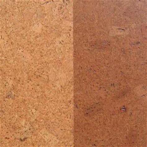 cork flooring history top 28 cork flooring history longleaf lumber cork flooring cork floor tiles slate apc cork