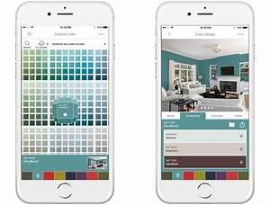 10 best interior design apps for ios android 2017 free With best interior design app mac