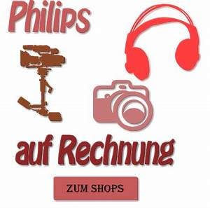 Telefon Auf Rechnung : philips auf rechnung ~ Themetempest.com Abrechnung