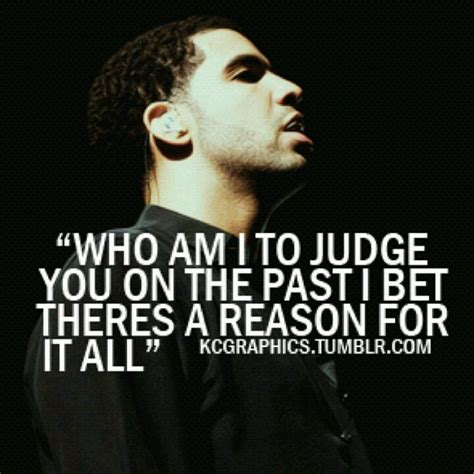 1000 Images About Drake Quotes On Pinterest 361115. Quotes For Strength And Courage. Family Quotes Example. Crush Quotes For Middle School. Cross Country Quotes For Shirts. Morning Quotes And Sayings With Images. Motivational Quotes Quit Smoking. Veterans Day Quotes And Sayings. Single Quotes Valid Xml