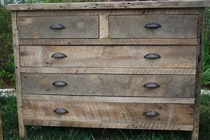 Reclaimed Ohio Barn Wood Furniture Amish Originals
