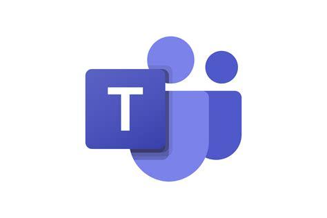 Download Microsoft Teams Logo in SVG Vector or PNG File ...