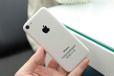 iphone 5c release apple s release date for new iphone september 10 cnet
