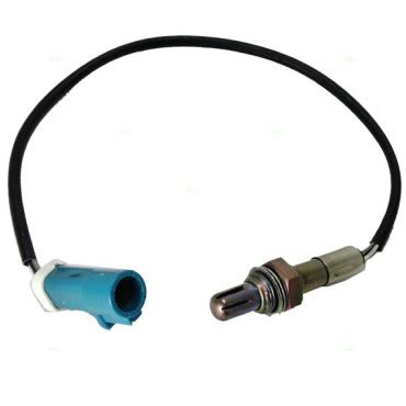 Nissan Altima Sentra Oxygen Sensor With Pin