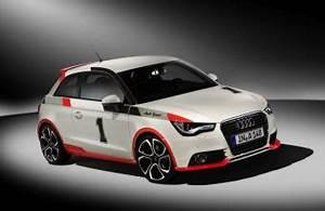 Audi Villemandeur : audi a 1 audi a1 version 2011 audi sport la meilleure en termes de design qualit de ~ Gottalentnigeria.com Avis de Voitures