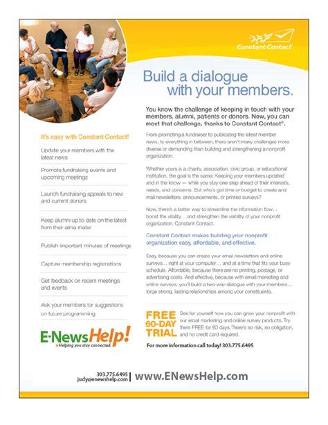 marketing sheet template fact sheet