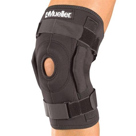 donjoy 174 drytex deluxe hinged knee brace knee