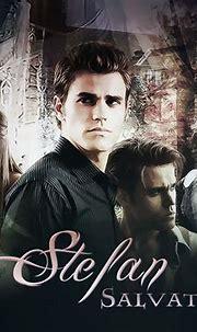 #the_vampire_diaries #tvd #tvd_wallpaper | Vampire diaries ...