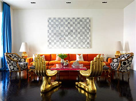 winter decor  spring decor   transitional