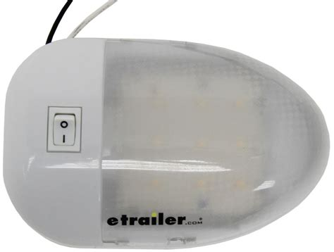 best led lights for rv interior rv interior wall sconces azcollab for