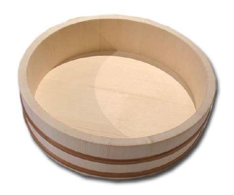 materiel cuisine japonais matériel et ustensile pour la préparation de la cuisine