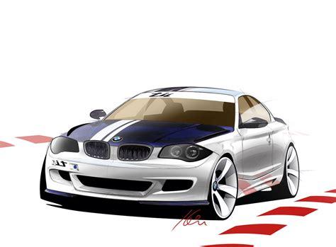 sport cars wallpaper class car modifications sport car wallpaper