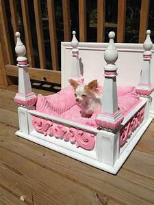 posh puppy principessa bed diy gtgtoh emm gee for cuteness With posh dog beds