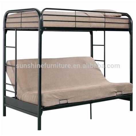 canap loft lit mezzanine avec canap lit mezzanine sapin xcm