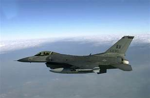 coordinate picture f 16 fighting falcon gt u s air gt fact sheet display