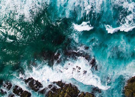 images sea rock ocean sky earth watercourse