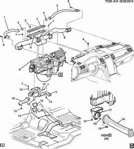 Cadillac Escalade Diagram  Cadillac  Free Engine Image For