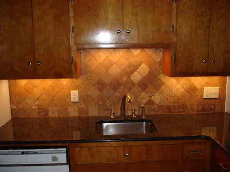 Travertine New Jersey Custom Tile