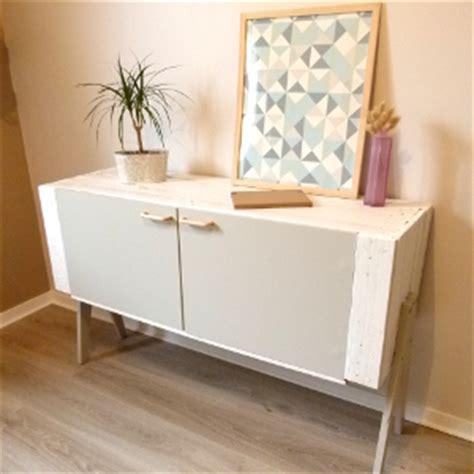 comment fabriquer des meubles en palette